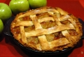 Apple Pie (Tarta de Manzana)